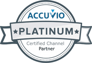 Vervantis platinum channel partners