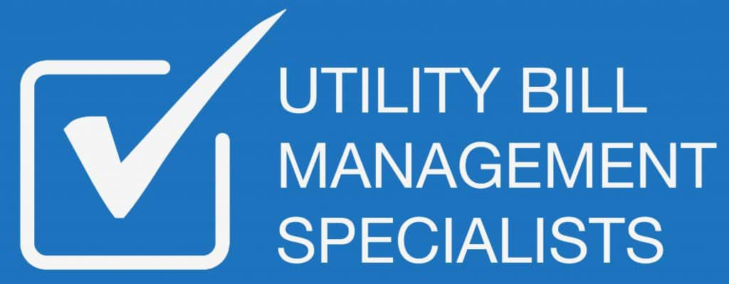 utility bill management specialists