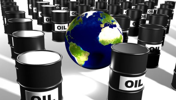 oil-barrels-risk-management-energy-procurement-commodity-supply-demand-industrial-commercial-strategies