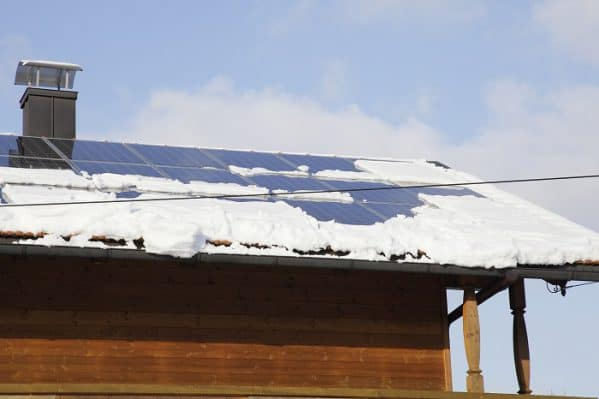 roof-with-solar-panels