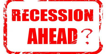 recession-ahead-sign