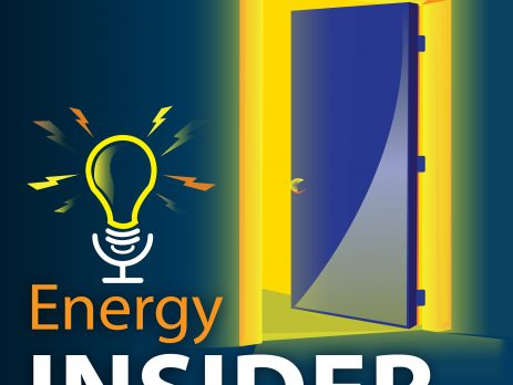 Energy-Insider-Podcast-Utilities-Utility-Bill-Management-Procurement-Efficiency-Sustainability